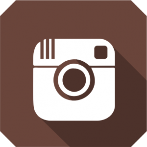Instagram-flat-icon