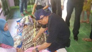 Kakek  meninggal di Kebumen 2