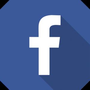 facebook-flat-icon