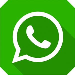 whatsapp-flat-icon(1)