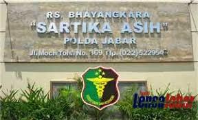 logo Sartika asih