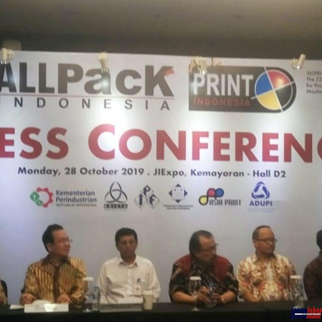 ALLPACK INDONESIA