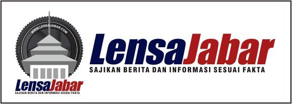 lensajabar.com